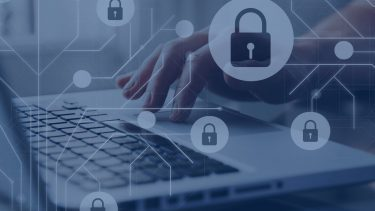 How to protect your company against cyberattacks? 375