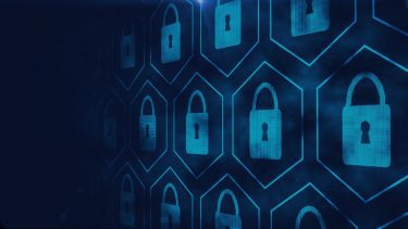 ISO 27017 for Polcom - Security of… 375